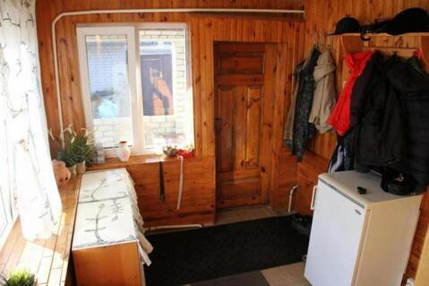 Продажа дома, Грайворон, Грайворонский район, Ул. Большевиков - Фото 3
