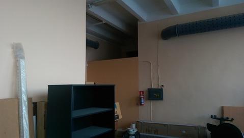 Лот: с46 Аренда производственного помещения на Коровиском шоссе - Фото 5