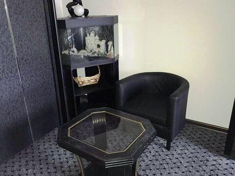 Продам квартиру в Митино - Фото 4