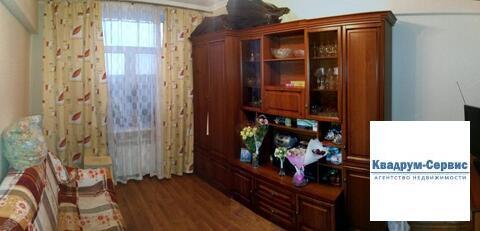Продается 2-х комнатная кв.Шоссе Энтузиастов д.52 - Фото 4