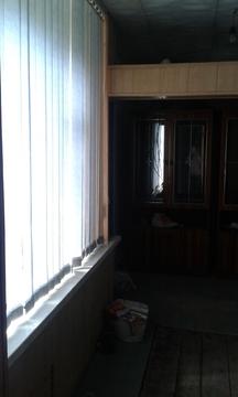 Предлагаем приобрести дом в рп.Старокамышинск по ул.6пятилетка - Фото 2