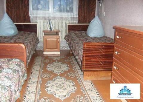 Сдаю 3 комнатную квартиру по ул. Советская (Турынино) 6 спальных мест - Фото 1