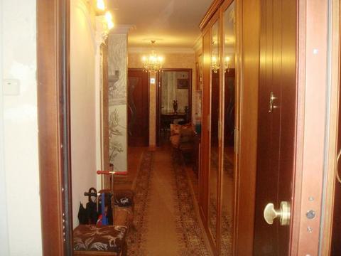 5-комнатная квартира в Зеленограде, корпус 1602 - Фото 4