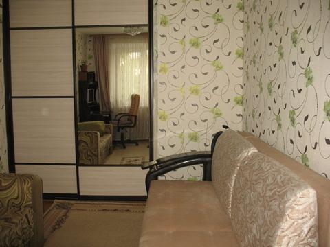 Комната в центре города - Фото 4