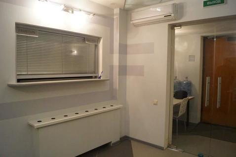 Предлагается в аренду помещение свободного назначения г. Одинцово - Фото 3