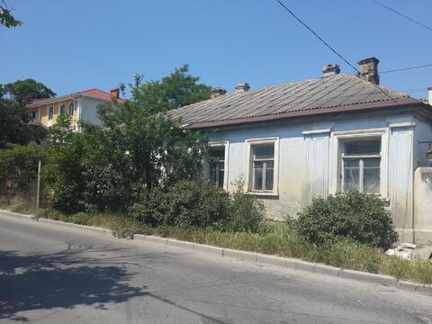 Продается дом на Салтыкова-Щедрина - Фото 1