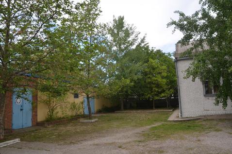 Продам земельно- производственный комплекс 1795 кв.м. - Фото 5