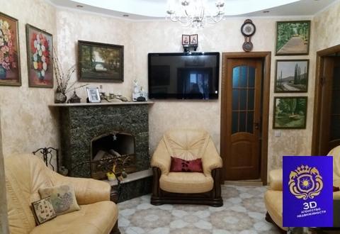 Продажа квартиры, Ялта, Поселок городского типа Массандра - Фото 3