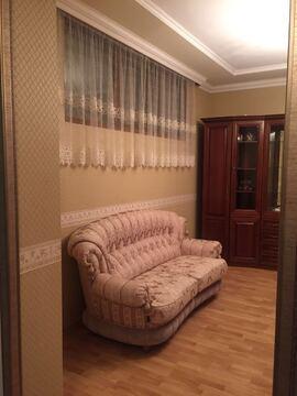 Продам 2-к квартиру, Москва г, шоссе Энтузиастов 55 - Фото 3