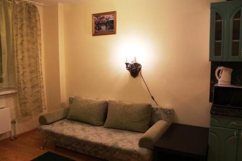 Сдам квартиру на Муханова 12 - Фото 4