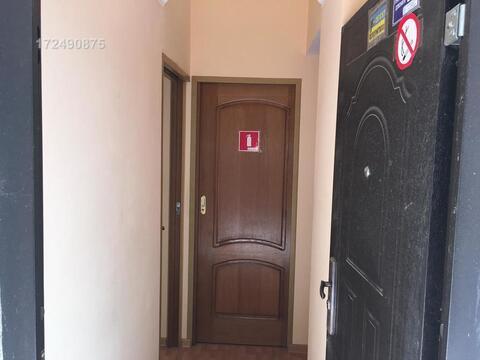 Офис в Ялте - Фото 3