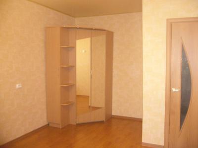 Аренда 1-к квартиры по ул. Пр-кт Ленина - Фото 2