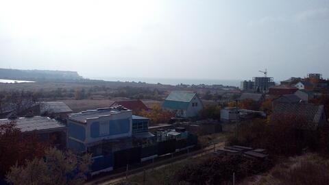 """Минигостиница у моря. Севастополь, пгт.Орловка, """"Звездный Берег"""" - Фото 2"""