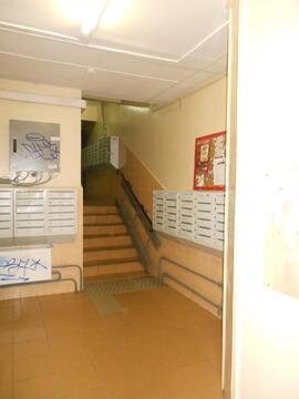 3-х комн.квартира на ул.Маевок 1к2 - Фото 3