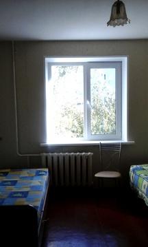 Двухкомнатная квартира, Чебоксары, Гражданская, 74 - Фото 1