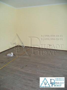 Продается ангар, офисное помещение с земельным участком - Фото 3