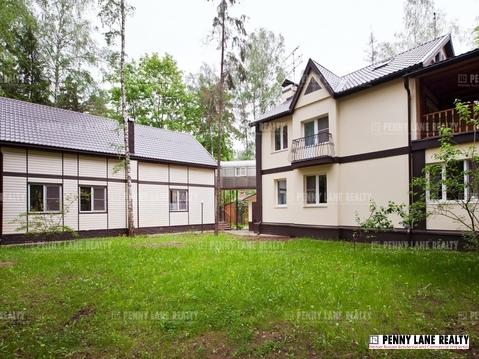 Продажа дома, Троицк - Фото 2
