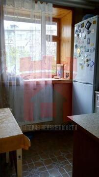 Двухкомнатная квартира за 1.200.000р - Фото 2