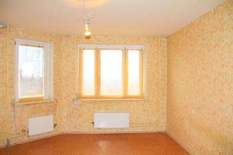 Продам 1-на комнатную квартиру - Фото 1