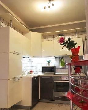Продам 2-к квартиру, Внииссок п, улица Михаила Кутузова 7 - Фото 2