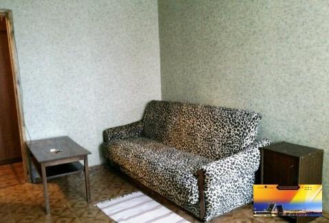 Лучшая цена! Квартира с кухней 11 м.кв на Петергофском шоссе - Фото 1