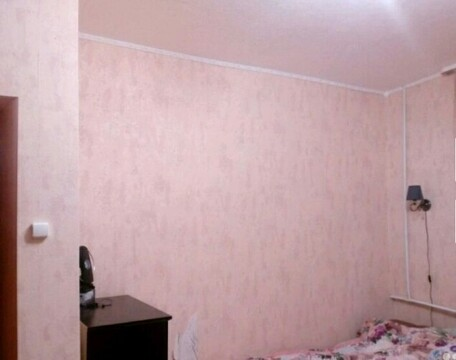 Продаётся комната в трёх-комн квартира по адресу ул. Шибанкова, д.12. - Фото 5