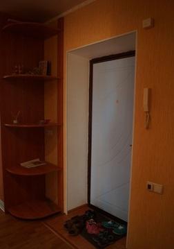 Аренда квартиры, Уфа, Ул. Высотная - Фото 5