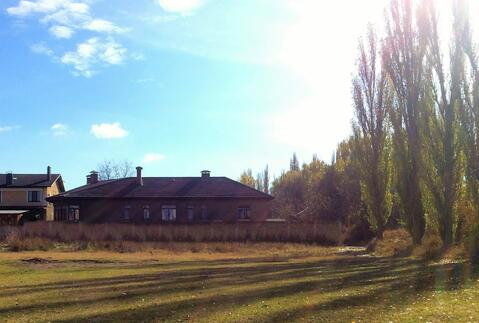 Дом с землей в Элитном районе Симферополя - Фото 3