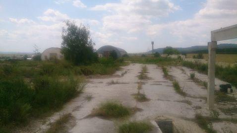 Продается имущественный комплекс 3 300 кв.м. в г.Белогорск - Фото 3