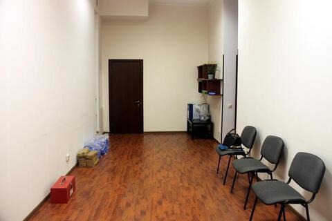 Готовый к работе офис, Троицк, Нагорная ул. 4 - Фото 3