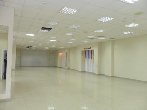 Торговое помещение площадью 412 кв.м. - Фото 4