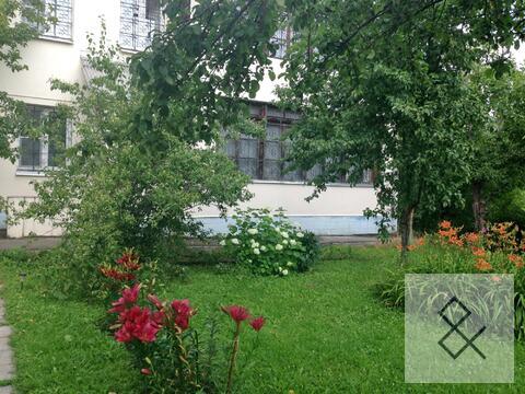 Дом 460 м в лучшей части д.Щедрино - Фото 1