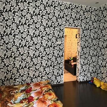 Сдам дом 70 кв.м. с участком 4 сотки в центре г.Чехов - Фото 3