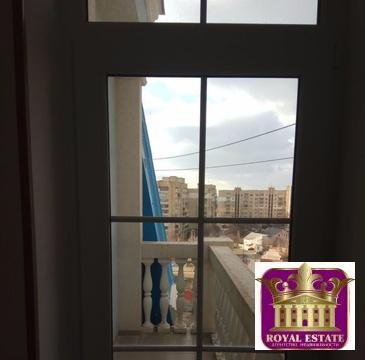 Аренда квартиры, Симферополь, Ул. Донская - Фото 3