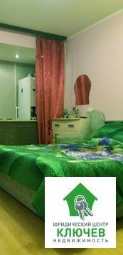 В прямой продаже отличная комната прямо у метро пр. Ветеранов - Фото 2