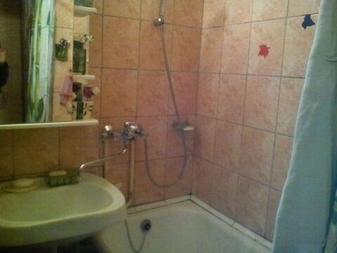 Продам 1 комнату в 3-х комн. кв-ре - Фото 4