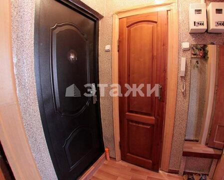 Продам 2-комн. кв. 37.1 кв.м. Екатеринбург, Ленина - Фото 5