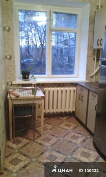 2 комнатная квартира Северная ул. д. 62 - Фото 1