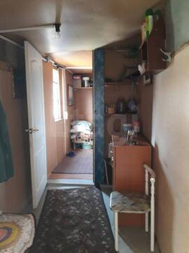 Продам 2-этажн. дачу 51 кв.м. Велижанский тракт - Фото 5