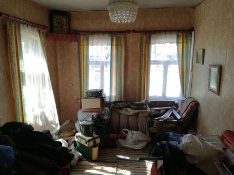 Дом в дер.Мисирево - Фото 2