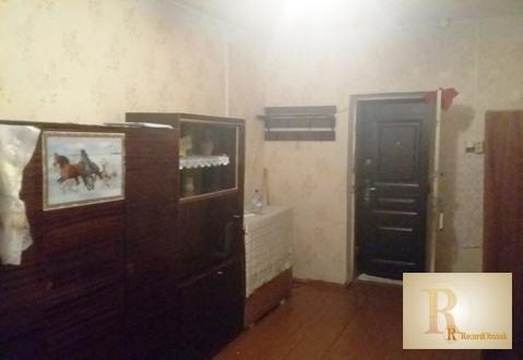 Комната в семейном общежитии 16 кв.м. - Фото 5