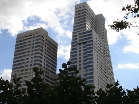 Квартира в ЖК Северный парк с шикарным видом из окон - Фото 1