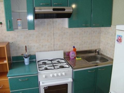 Квартира после Ремонта Смотрите фото - Фото 5