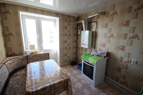 Продажа квартиры, Иглино, Иглинский район, Ул. Ворошилова - Фото 4