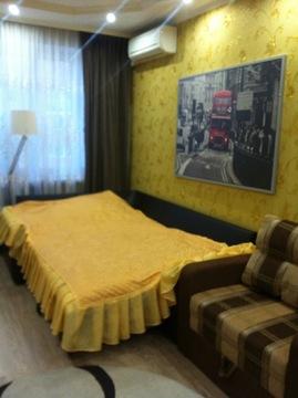 1 комнатная квартира 43 кв.м. в г.Жуковский, ул.Солнечная д.7 - Фото 2