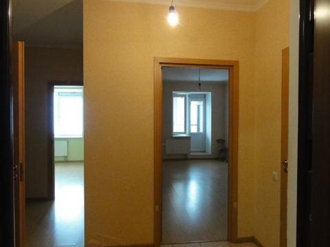 Двухкомнатная квартира на Коломяжском в новом доме - Фото 4