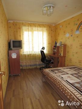 Продажа квартиры, Калуга, Улица Фридриха Энгельса - Фото 1