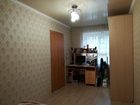 Предлагаем приобрести квартиру в Челябинске по пр.Победы-139 - Фото 2