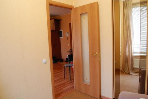 Аренда 1-к.квартира, мкр.Эдальго д.1 - Фото 3