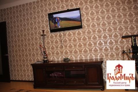 Продается квартира, Мытищи г, 68м2 - Фото 3